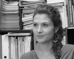 Zuzana Tončíková